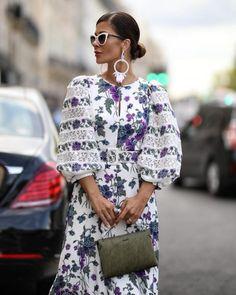 Mod Fashion, Couture Fashion, Trendy Fashion, Street Chic, Street Style, Celebrity Style Dresses, Dressy Dresses, Lace Dresses, Club Dresses