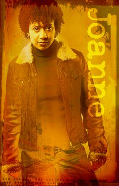 angl rent movie   Poster_joanne.jpg