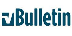 #Descarga el mejor #CMS para crear #foros: #vBulletin.  Haz click en la imágen y descárgalo totalmente #FULL