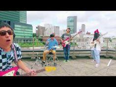 HINTO 『かなしみアップデイト』 - YouTube