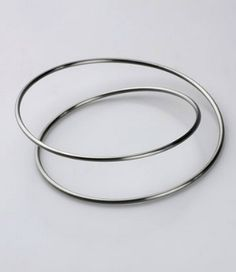 Klara Sipkova | Lines Collection | Lines Bracelet 01