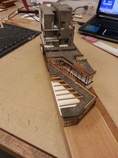 9c7435ef0fab13b1a26cad25f40a1e66--model-architecture-maquette-architecture.jpg (736×981)