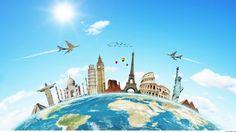 Les sites Web ci-dessous vous aideront à économiser de l'argent sur les vols, les logements, les voitures de location et bien plus…