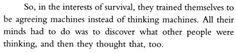 Kurt Vonnegut, Breakfast of Champions