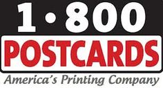 At 1800PostCards.com, we provide a quality service of  business cards having creative thought and knowledgeable quality assurance by which you can leave a professional, lasting impression with custom-made business cards. For More Information Please visit http://www.1800postcards.com/businesscards