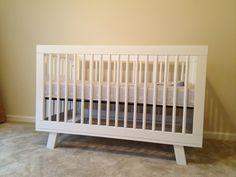 Babyletto crib $300 at babiesRus