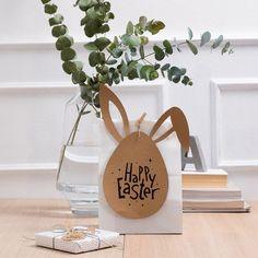 Anhänger Eier, 3er-Set, natur - Depot DE #Osteranhänger #Osterhänger #Osterdeko #Osterstrauch #Ostern #Ostereier #Osterhase