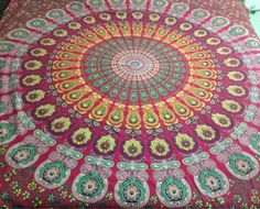 Exotiques. designs exclusifs tissu de coton imprimé tapisserie hangings hippie mandala drap de lit-image-Planches-Id du produit:600001364005-french.alibaba.com