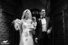 Hochzeit Schloss Mönchstein Salzburg - Claudia & Manuel - Foto Sulzer Blog Salzburg, Kirchen, Wedding Dresses, Blog, Fashion, Pictures, Engagement, Dress Wedding, Wedding Church