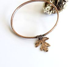 Falling Leaves by Laney Mead on Etsy