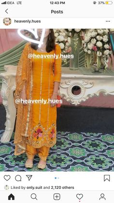 Punjabi Suit Boutique, Punjabi Suits Designer Boutique, Boutique Suits, Indian Designer Suits, Designer Salwar Suits, Bridal Suits Punjabi, Punjabi Suits Party Wear, Punjabi Salwar Suits, Embroidery Suits Punjabi