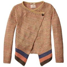 Scotch R'Belle 2016   Kixx Online kinderkleding babykleding www.kixx-online.nl