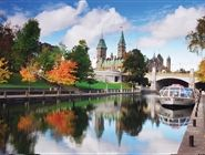 In anticipation of my upcoming trip to Ottawa next weekend I have started to do some research and contacted Ottawa Tourism. Ottawa, as Canada's capital, is one of Canada's most popular travel destinations and it. Ottawa Canada, Ottawa Ontario, Canada North, Cities, Ontario Travel, Visit Canada, Explorer, Quebec City, Canada Travel