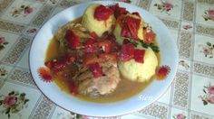 saramura1 Eggs, Chicken, Meat, Cooking, Breakfast, Food, Projects, Baking Center, Blue Prints