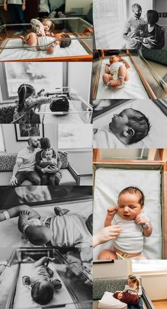 Ashley Newman Photography - Coming Soon Hospital Newborn Photos, Baby Hospital Pictures, Birth Pictures, Birth Photos, Newborn Pictures, Baby Photos, Birth Photography, Newborn Baby Photography, Delivery Photos