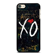 THE WEEKND BELONG TO THE WORLD iPod 4 5 6 Case  Vendor: Casefine Type: All iPod Case Price: 14.90  This luxury THE WEEKND BELONG TO THE WORLD iPod 4 5 6 Touch case provides a premium custom design to your iPod. The cover made from durable hard plastic available in white and black color. Our iPod 4 5 6 Case gives extra protective bumper protect it from impact scratches and has a raised bezel to protect the screen. ThisiPod Touchcase offercomfort cute and cool style along with good quality but…