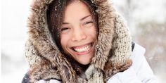 Ben je geboren in de winter? Dikke kans dat je�minder vaak chagrijnig bent dan iemand die in de herfst is�