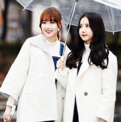 Jung Eun Bi, G Friend, Kpop Groups, Pinup, Sisters, Culture, Songs, Couples, Twitter
