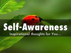 Self-Healing, Self-Awareness - A Haiku Deck by Jessica Jeanne A. Self Healing, Self Awareness, Inspirational Thoughts, Haiku, Presentation, Deck, Messages, Haikou