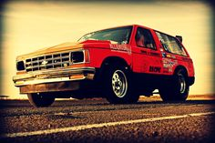 """Spooln Squirrells Racing shared this photo with us, """"This is an 84 Blazer with a Chevy Ls twin Turbo'd with many parts From JEGS"""". Chevy S10 Xtreme, S10 Truck, S10 Pickup, Performance Auto Parts, S10 Blazer, S 10, Mini Trucks, Chevrolet Trucks, Drag Cars"""