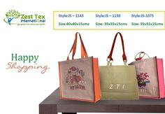 996e6c0da8 Tips for expanding business with natural Eco friendly jute and cotton bags  from jute bags Exporters