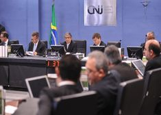 A agenda ideológica comunista-globalista continua avançado nas instituições de Estado brasileiras, especialmente nas instituições de justiça. Esse avanço ocorre à revelia da lei e até mesmo da Cons…