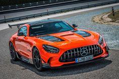 #cars #red #performance #mercedes #photooftheday ✔️ Mercedes Benz Amg, Benz Sls, Lamborghini Aventador, Super Sport Cars, Super Cars, Vmax, New Supercars, Alfa Giulia, Autos