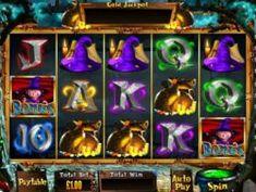 Maximum Stake Casino Igri Besplatni Moite