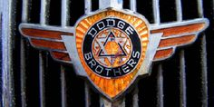 Dodge founded the dodge brothers company the brothers were not jewish