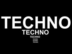#techno #technomusic #letstechno Dj Gear, Techno Music, Soul Music, Respect, Rave, Musicals, Minimal, House, Deep