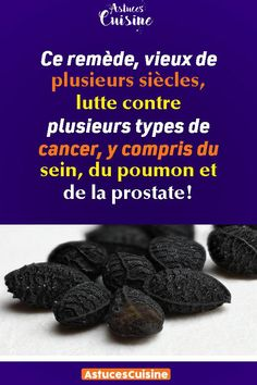 Facing PROSTATE PROBLEMS is a deep-inside organ which is prone to toxic substances, toxic substances in the prostate can cause one of the prostate illness. Sante Bio, Problem And Solution, Health Remedies, Nutrition, Mother Nature, Cumin Noir, Medical, Led, Prostate Cancer