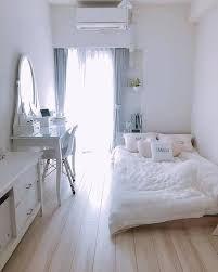 7 Bilik Bilik Ideas Bedroom Design Couple Bedroom Bedroom Diy