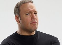 kevin james he's in, barnyard he's the voice of Otis, Paul Blart: Mall Cop, and zoo keeper he's  Griffin Keyes.