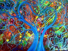 Title . Eternity ..by Brandon Scott