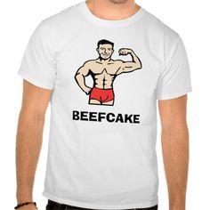 BEEFCAKE SHIRTS T Shirt, Hoodie Sweatshirt