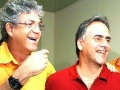 """""""Acabou o tempo do PMDB ganhar no tapetão"""", diz Lucélio sobre decisão no TRE   Tô de Olho Em Você"""