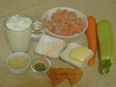 Muradiye Çorbası Iftar, Pasta, Pasta Recipes, Pasta Dishes