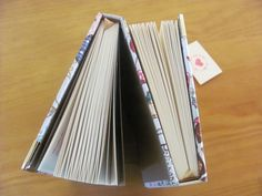 Estúdio Lupi - by Lu Pimenta - Caderno de receitas dos-à-dos - miolo ricamente ilustrado. Revestimento em tecido impermeabilizado.