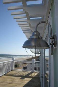 Coastal Outdoor Lighting Cape Cod Style  Pinterest  Cod Exterior Light Fixtures And Cape