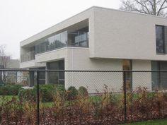 Steidle Garagen Eigenschaften : Haus ohne eigenschaften o m ungers aрх