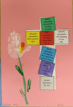 Mrs. Karen's Preschool Ideas: Worksheets