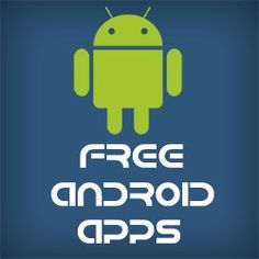 Best Free #Android Apps of 2014 | #Tech,  BTW, Download cool app(s) here: http://www.imobileappsys.com/promote/tryapps.php?ref=pinterest