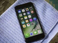 Apple ya trabaja en el iPhone 8 en oficinas de Israel reporte - CNET en Español