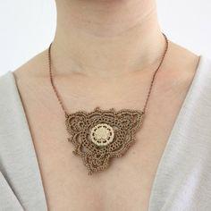 http://cdn.indulgy.com/gl/af  necklace