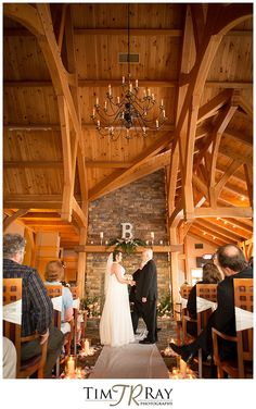 12 Epic Spots To Get Married In West Virginia Thatll Blow Guests Away