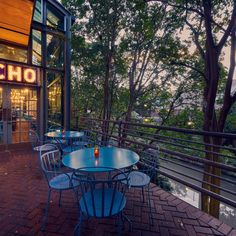 Check out what it says about Alamo Beer Company! We're intrigued. // Thrillist // The Best Outdoor Restaurants & Bars in San Antonio #sanantonio #weddings