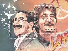 File:Marx-Lennon Abkhazia stamp.jpg
