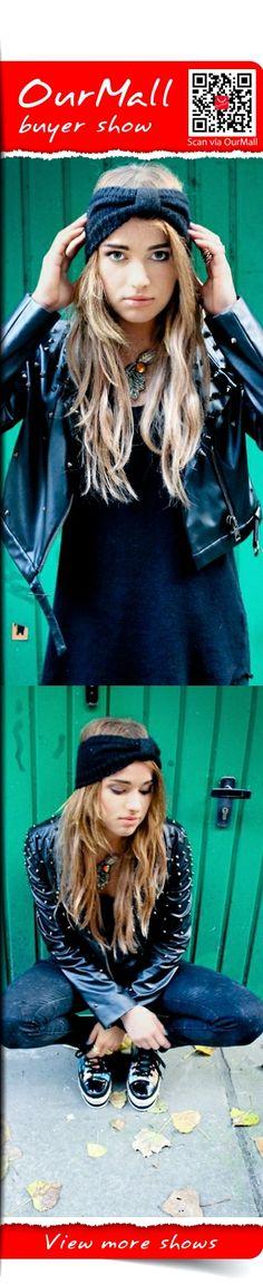 This is Juliett Kuczynska's buyer show in OurMall;  please click the picture for detail. http://ourmall.com/?u2UVFb  #coat #windbreaker #longcoat #springcoat #girlscoat #coatforwomen #femalecoat #trenchcoat #capecoat #rackcoat #womencoat