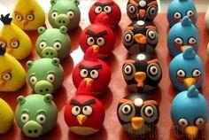 cupcakes maquina de dulces - Buscar con Google