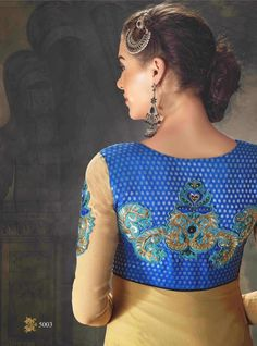 We are one of the prominent supplier, Distributors, Exporters of a wide assortment of Ladies salwar Kameez. These suits are precisely crafted by making use of the optimum quality threads and fabrics. In addition, the offered range is available in various designs and vivid colours to suit the preferences of the customers. We make sure to offer these products with customization facilities in order to fulfill the diverse demands of our esteemed clients